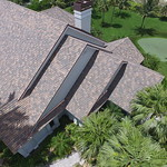 Private Residence - Naples, Florida